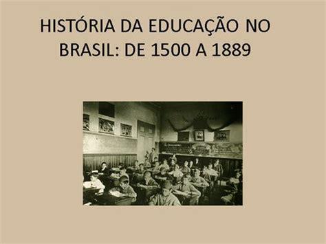 2 186 bachillerato historia de espa 241 a ppt descargar curso gratis de historia de curso gratis de fracciones