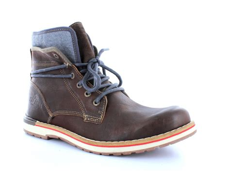 great new casual shoes from rhino koolstuff australia