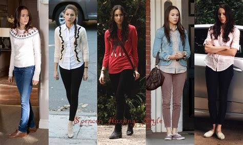 spencer hastings pll inspired outfit clothes for me pinterest spencer hastings pll 2 pinterest pretty little