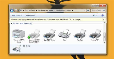 the best pdf printer 3 free adobe pdf printer driver for microsoft windows 10