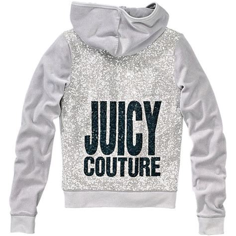 Jaket Hoodie Loser Lover 313 Clothing 17 best images about on hoodies