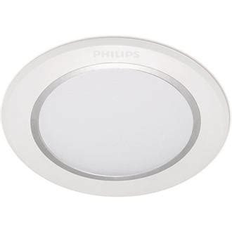 Lu Downlight Led Philips 2015 苣 232 n led downlight essential 30595 philips