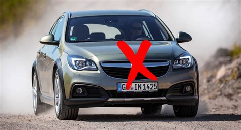 opel russia gm pulling out opel brand and most chevrolets from russia