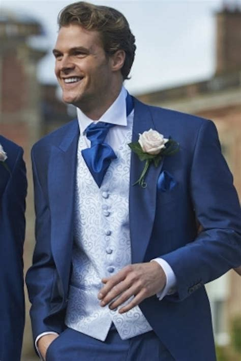 wearing a royal blue suit for wedding my wedding ideas wedding suit hire mens suit hire formal suit hire south