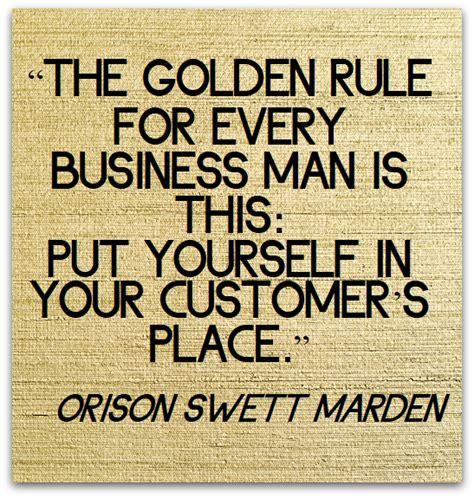 Business Quotes Best Success Quotes Business Quotesgram