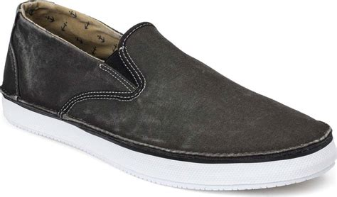 sperry top sider s slip on free shipping free