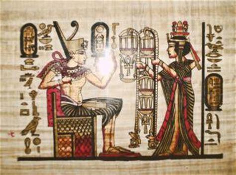 imagenes pinturas egipcias pinturas egipcias descargar fotos gratis