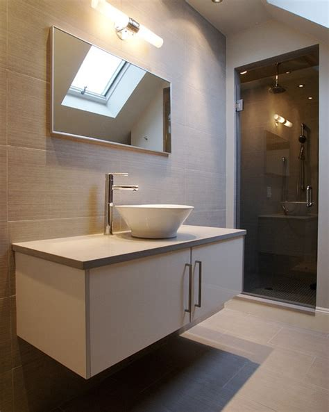 Modern Bathroom Kerala Is This Tile Available In Kerala India Can U Supply Here