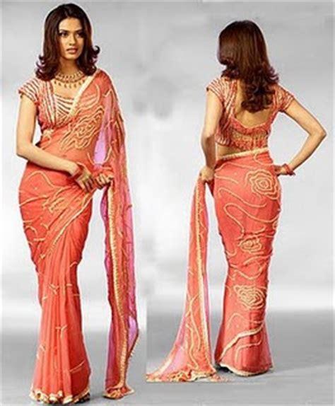 Mazaya Blouse Model 32 11 saree blouse design collections of heaven