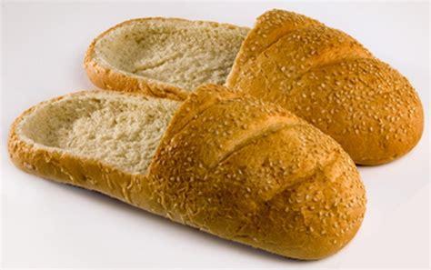 sourdough slippers home geekonomics the hunger mockingjay part 1