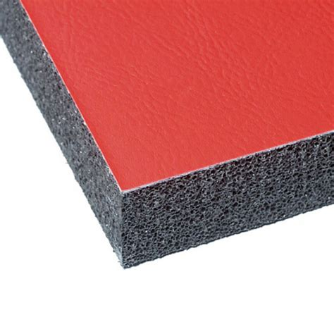 Home Grappling Mats by Home Mats Mat For Home Use 10x10 Ft