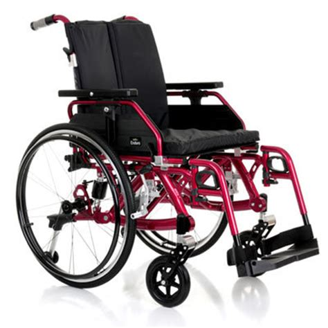 wheel chairs enduro suspension wheelchair self propelled wheelchairs
