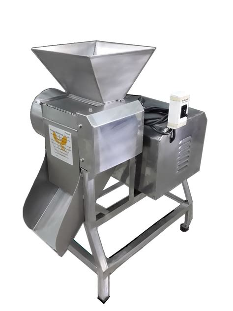 Uses Of A Bench Grinder - grinder machine grinding machines manufacturing and a