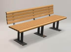 Wood Swing Bench How Fascinating Benches Designs With Cool Pattern