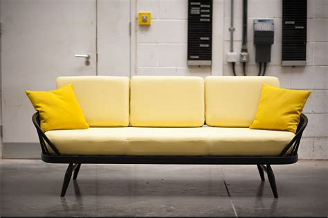 yellow couch studio an italian invasion at icff may 16 19 architects and