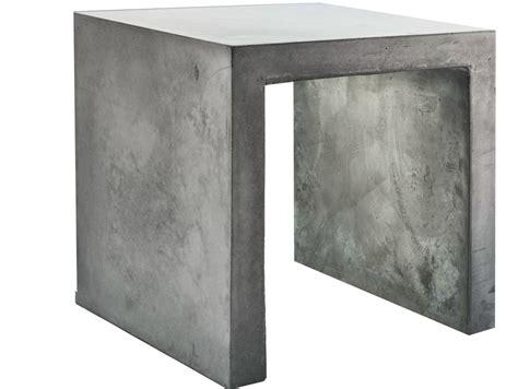 panchina cemento panchina in cemento con illuminazione integrata collezione