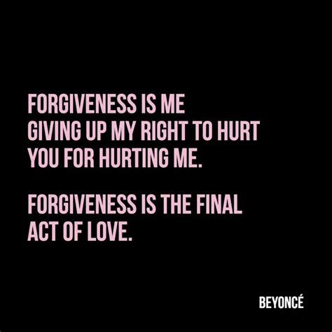 blue song you always hurt lyrics best 25 i forgive you ideas on i forgive you