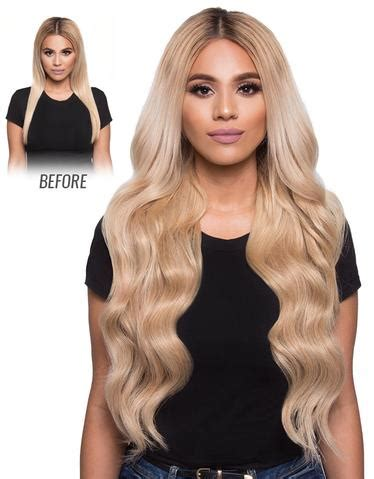 where to buy belami hair extensions in store clip in hair extensions bellami bellami hair