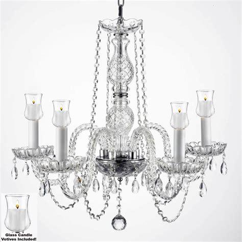 outdoor chandeliers outdoor chandeliers insteading