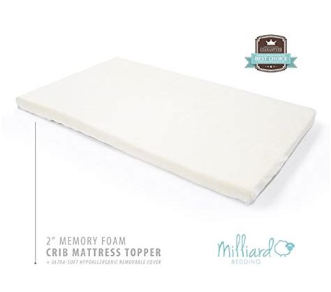 Best Mattress For Toddler Bed by Best Toddler Bed Mattress Topper For Sale 2016 Best For