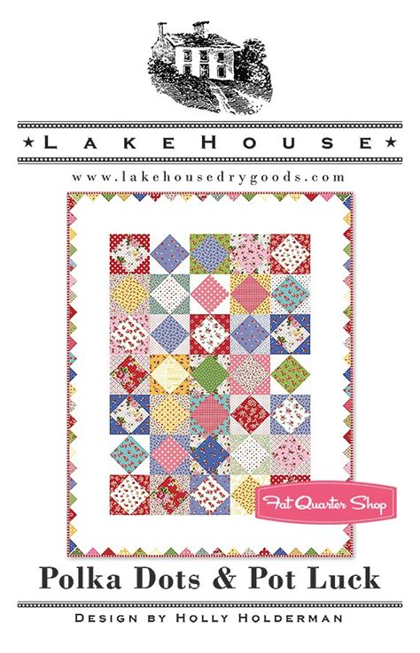 pattern goods 1000 images about quilts lake house dry goods on pinterest