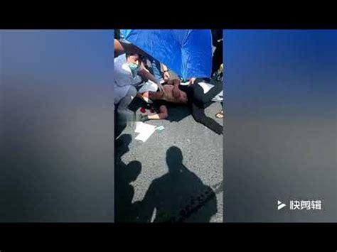 horrific car accidents caught on camera car crashes 2017