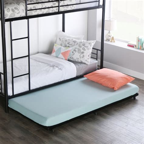 Buying Bunk Beds Buying Guide For Bunk Bed Trundle Jitco Furniturejitco Furniture