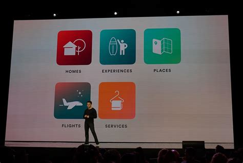 airbnb api airbnb has no plans for an api to integrate with its new