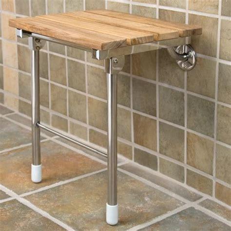 shower bench seat ideas 17 best ideas about shower seat on pinterest showers