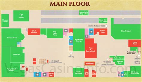 red rock casino floor plan red rock casino floor plan red rock casino floor plan las