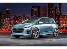 2018 Car Models