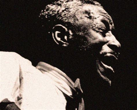 son house son house in session 1970 nights at the roundtable session edition past daily