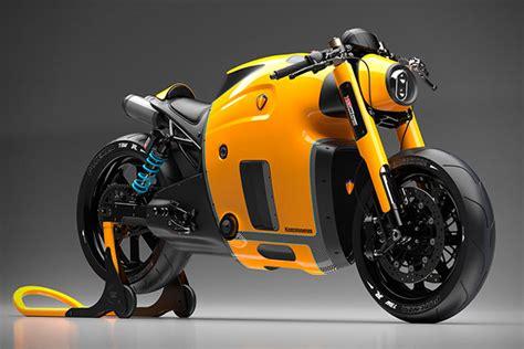 koenigsegg motorcycle koenigsegg motorcycle concept by burov art hiconsumption