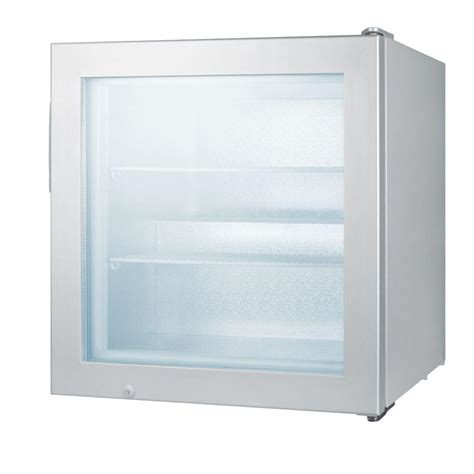 summit appliance upright freezers freezers