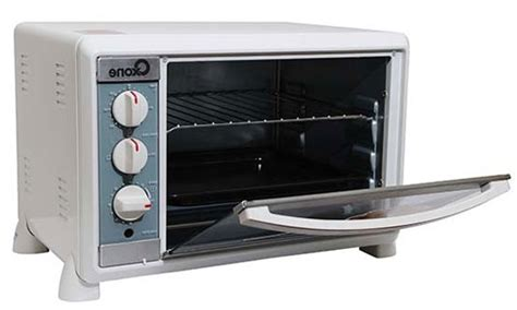 Limited Oven 2in1 Oxone 858 Ox 858 Electric oven listrik cosmos co 9926 rcg oxone oven ox858 hitam