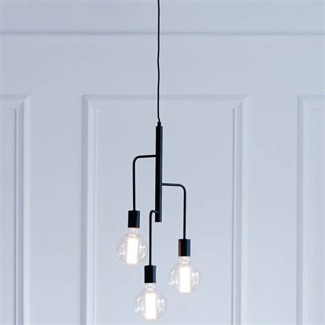Heals Lighting Pendant Heal S Junction Chandeliers Chandeliers Lighting Heal S Spare Bedroom Pinterest