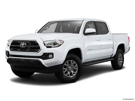 Toyota Parts Oahu Toyota Tacoma Dealership Incentives Available At Toyota