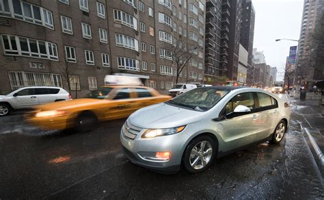 how does it take to charge a chevy volt how much does it cost to charge a chevy volt html autos