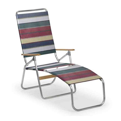 Outdoor Folding Lounge Chair by Outdoor Folding Lounge Chairs Home Furniture Design