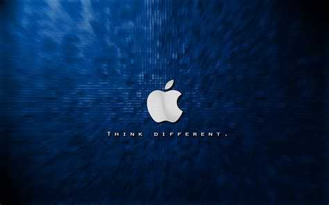 wallpaper apple think different 50 inspiring apple mac ipad wallpapers for download