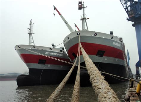 zeevaart rederijen rederijen