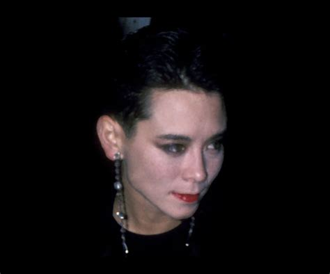 tina chow tina chow going gamine 28 past and present looks to