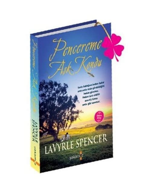Novel Second Morning By Lavyrle Spencer morning by lavyrle spencer reviews discussion bookclubs lists