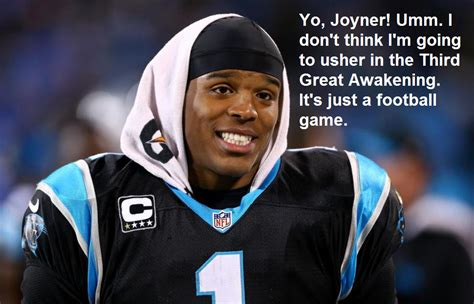 Cam Newton Memes - cam newton meme related keywords suggestions cam