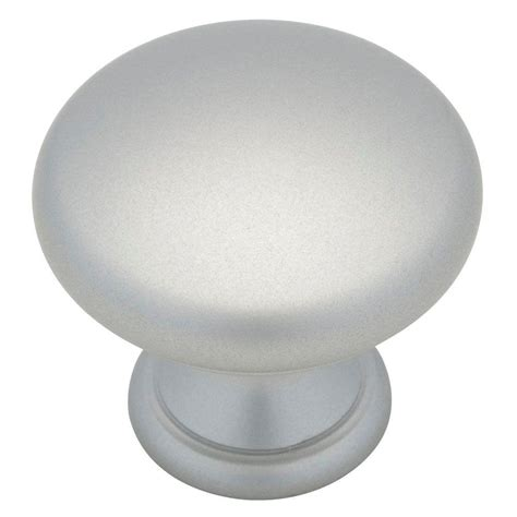 kitchen cabinet knobs home depot cabinet door knobs home depot door knobs door locks