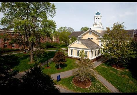 room northton ma wheaton college norton ma in photos 50 great tuition discount colleges for 2014 forbes