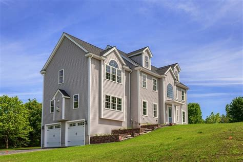 1 stony brook road westford ma 01886 for sale re max