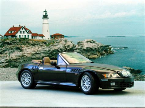small engine maintenance and repair 2000 bmw z3 spare parts catalogs 2000 bmw z3 overview cargurus