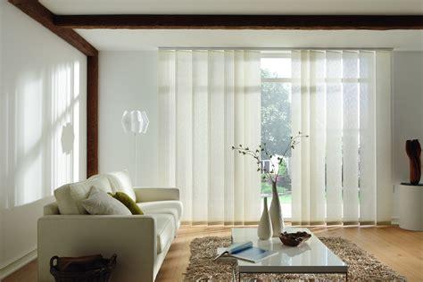 lamellen vorhang lamellenvorhang vertikale plisseeladen de