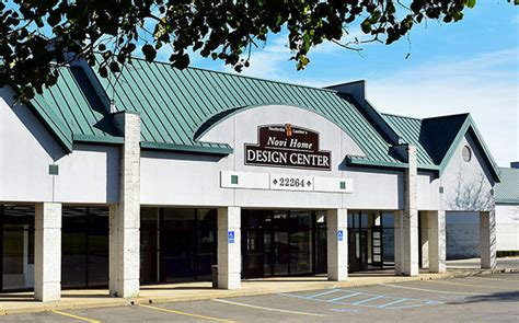 home design outlet center locations northville lumber about us